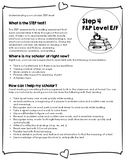 Step Assessment: STEP 4