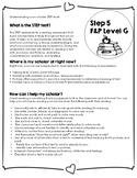Step Assessment: STEP 5
