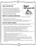 Step Assessment: STEP 7