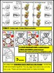 Letter of the week-LETTER B Activity PACK-letter recognition & identification