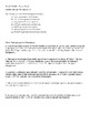 Step By Step: Unit Conversion Guided Practice Dimensional Analysis