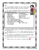 Step-By-Step Writing Conference Guides for Volunteers & Tutors Gr. K-1 CCSS
