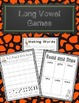 Step Up To Second Grade {Phonics & Writing Activities}