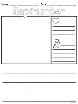 Step by Step: Guided Writing & Assessments