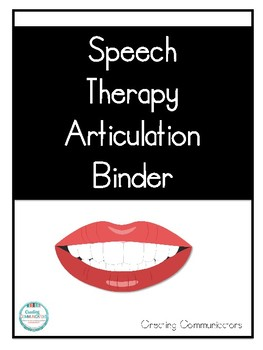 Step by Step Articulation Bundle