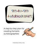 Step-by-Step Autobiographies