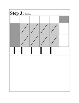 Step-by-Step Box Method for Multipolication