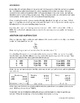 Step by Step Math (Grade 5) by Teaching Ink