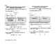 Factoring quadratic expressions by decomposition step-by-s