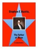 Stephen F. Austin Mini Unit