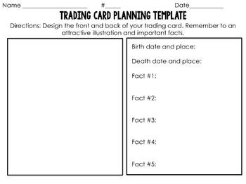 Stephen F. Austin Trading Card