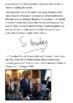 Stephen Hawking Handout