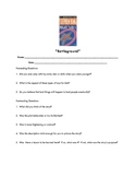 Stephen King's Night Shift Questions