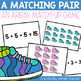Steppin' Into Arrays!  {A Bundle of Array Activities}-CCSS Aligned