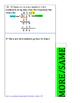 Long Divison-Steps Long Divison-Long Division Help-Divison Interactive Notebook