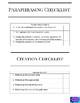 Steps for Paraphrasing Bundle