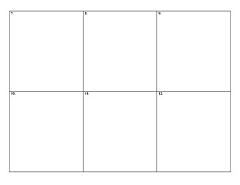 Steps in Solving Multi-Step Linear Equations