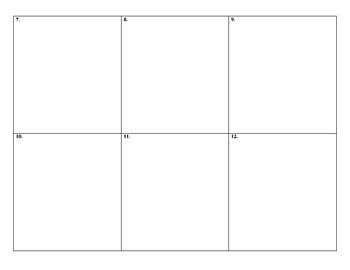 Steps in Solving Quadratic Equations