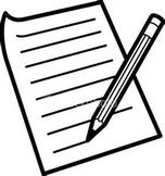Steps to Writing a Rap