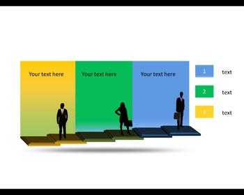 Steps1 3D Diagram