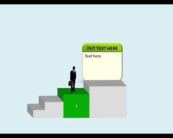 Steps2 3D Diagram
