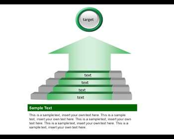 Steps3 3D Diagram