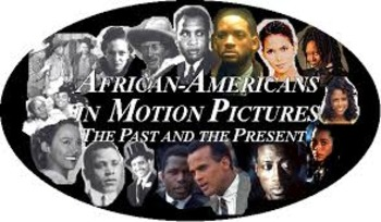 Stereotypes of African-Americans in Media and Reality