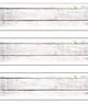 Sterilite Drawer Labels