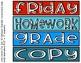 Sterlite 3 Drawer Labels & 10 Drawer Labels