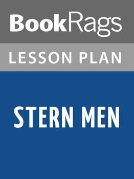 Stern Men Lesson Plans