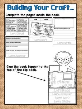 Steve Jobs Biography Pack