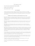 Steve Jobs' Commencement Speech Common Core Unit Text Base