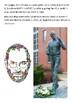 Steve Jobs Handout