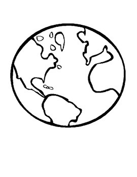 Stewards of the Earth- Creation- Earth Day