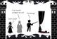 Stick Figure Hamlet - Shakespeare Summary PowerPoint