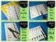 Stick It Fluency Strips: Fry Sight Words Second 100 Words