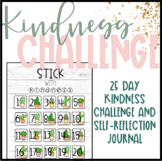 Stick with Kindness: Kindness Challenge