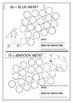 Sticker Chart / Behaviour Chart
