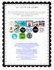 Sticker Chart with Goals