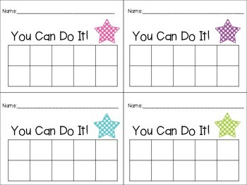 photograph about Printable Incentive Charts identify Sticker Chart Worksheets Education Materials Instructors Pay out