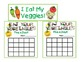 Sticker Charts for Behavior and Rewards