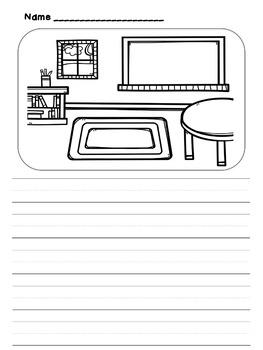 Sticker Stories Bundle