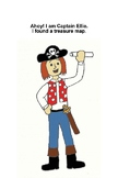 Sticks Mark the 'X' - s blends and prepositions pdf ebook