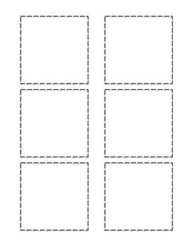 Sticky Note Chapter Notes
