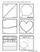 Sticky Note Templates for Readers Workshop