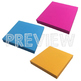 Sticky Notes Clip Art