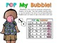 Sticky Sounds: Common Core Activities for Letter and Sound
