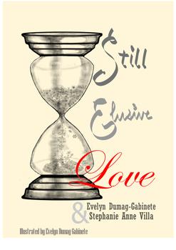 Still Elusive Love