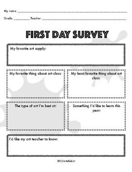 Stimulus & response worksheet