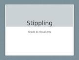Stippling Presentation